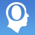 CogniFit- Test & Brain Games
