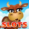 Multi Reel Farm Jackpot Slots