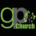 GP Church