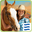 My Western Horse – Childproof