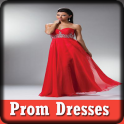 Prom Dresses Ideas
