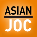 Asian J. Org. Chem.