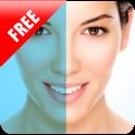 Free Face Tone Corrector