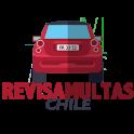 Busca Multas Chile