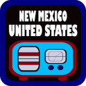 New Mexico USA Radio