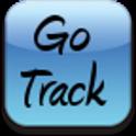 Go Track Free