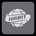 Habit Browser classic