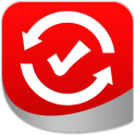 SafeSync for Enterprise