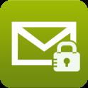 SaluSafe - e-mail seguro