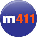 Metro 411