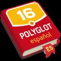 Polyglot. Learn Spanish