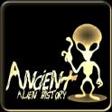 Ancient Alien History