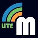 Meteoservis Lite