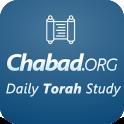 Chabad.org