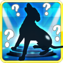 Dog Breed Animal Quiz Game