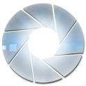 illuMEnate:フロントカメラのフラッシュ