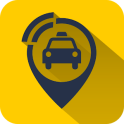 TaxiTapp Driver