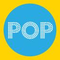 Pop Europe!