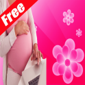 Pregnancy advices for women