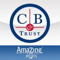 CBT AmaZing Deals