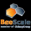 BeeScale Client