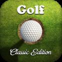 Golf Classic Edition