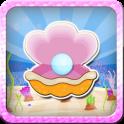 Kids Game-Crazy Seashells
