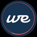 WeFitter - Fitness Motivation