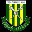 Frog VLE SMK Tinggi Klang