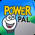 Adams Electric Power Pal