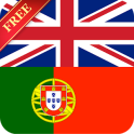 Offline English Portuguese Dictionary