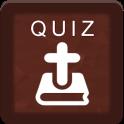 Bible Trivia Quiz IQ Pro