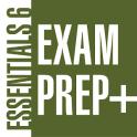 Essentials 6th Exam Prep Plus
