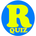 Running Man Quiz Games