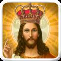Jesus Christ Wallpaper Picture