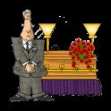 Funeral Helper