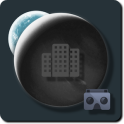 Alien Apartment Cardboard/VR