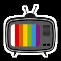 My TV Series note