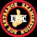 UPSC / IAS / CSAT Exam
