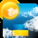우크라이나 날씨