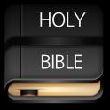 Holy Bible(Multi language)