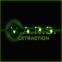 M.A.R.S. Extraction VR