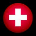 Switzerland Radios