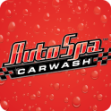 AutoSpa Car Wash