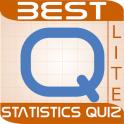 BEST Statistics Quiz (Lite)