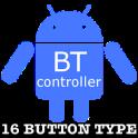 BlueTooth Serial Controller 16
