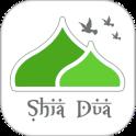 Shia Dua