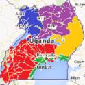Travel Uganda Monitor