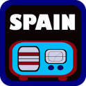 Spain Live FM Radio Stations