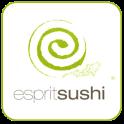 Esprit Sushi Gare de Lyon